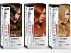 Ultraplex Color