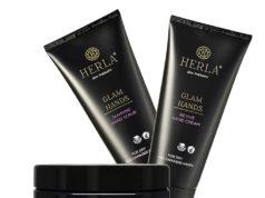 Herla Glam Hands
