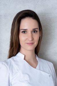 Katarzyna Bernacka SPA Feniks