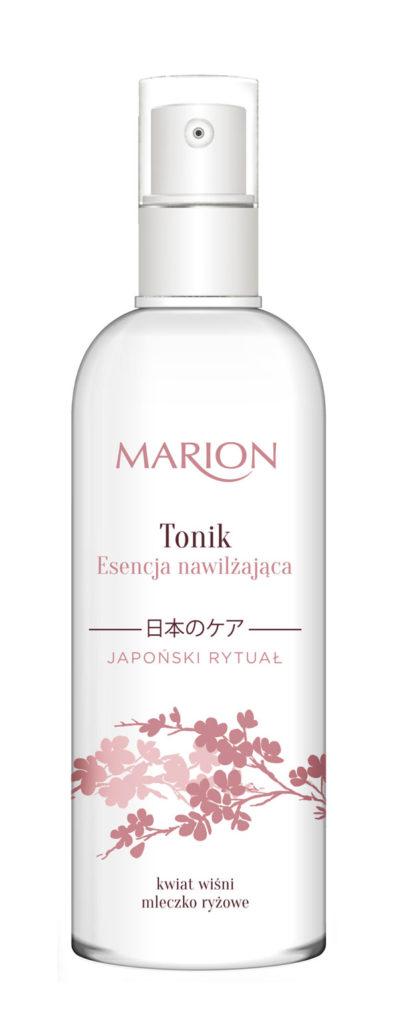 Marion tonik