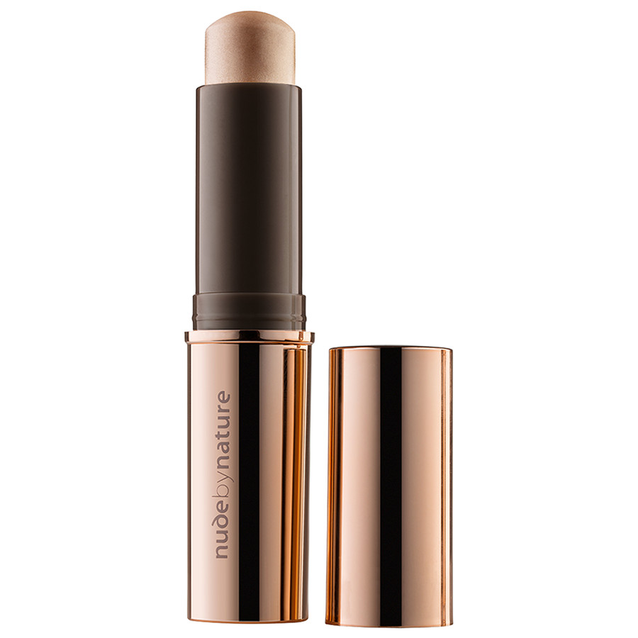Touch of Glow Highlight Sticks Nude by Nature