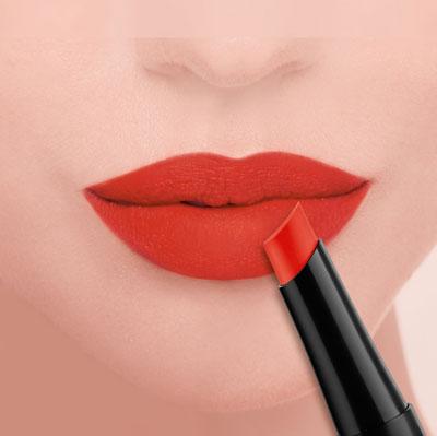 tuto_velvet_stick_levres_lipstick_07