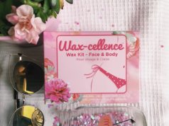 lycon wax-cellence