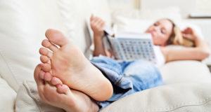 stopy cukrzyca pielegnacja